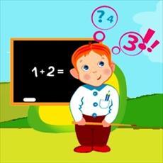 تحقیق علل ضعف دانش آموزان در درس ریاضی