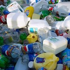 طرح توجیهی بازیافت مواد پلاستیکی
