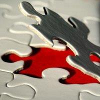 بررسی رابطه بین تعهد سازمانی و قصد ترک سازمان