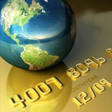 مقاله شناسایی عوامل کلیدی موثر بر کیفیت خدمات بانکداری الکترونیک