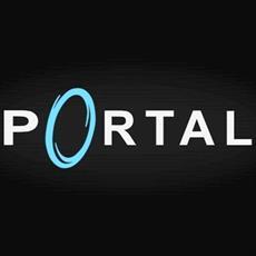 بررسی پورتال (Portal) در اینترنت