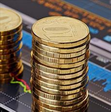 بررسی ارتباط کارآیی سود و هزینه با ارزش افزوده بانک ها