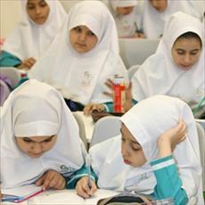 بررسی تاثیر عوامل خانوادگی بر پیشرفت تحصیلی دانش آموزان مدارس ابتدایی