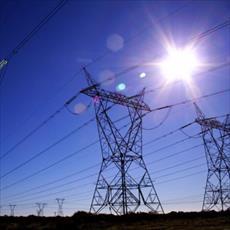 پیش بینی تقاضای انرژی الکتریکی در شبکه توزیع (دیماند)