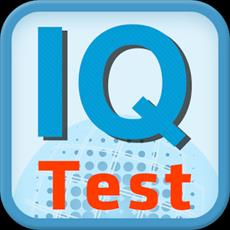 پاورپوینت تست هوش (IQ test)