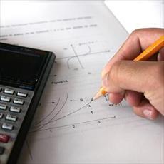 حل عددی معادلات دیفرانسیل معمولی